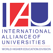 International Alliance of Universities